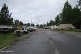 2411 Mcrae Road - Photo 2