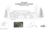 45062 Cosmosview Court - Photo 27