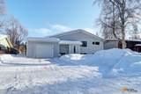 6521 Imlach Drive - Photo 1
