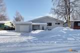 6521 Imlach Drive - Photo 2