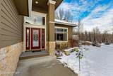 2973 Lakeshore Loop - Photo 4