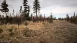 C22 Alaskan Wildwood Ranch(R) - Photo 15