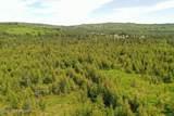 C22 Alaskan Wildwood Ranch(R) - Photo 2