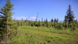 C22 Alaskan Wildwood Ranch(R) - Photo 6