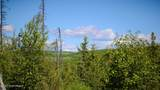 C22 Alaskan Wildwood Ranch(R) - Photo 7