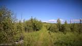 C23 Alaskan Wildwood Ranch(R) - Photo 10