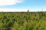 C23 Alaskan Wildwood Ranch(R) - Photo 14