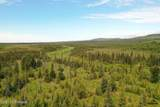 C23 Alaskan Wildwood Ranch(R) - Photo 19