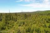C23 Alaskan Wildwood Ranch(R) - Photo 7