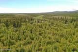 C23 Alaskan Wildwood Ranch(R) - Photo 8