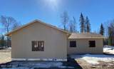 47035 Spruce Haven Street - Photo 4