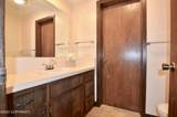 1300 7th Avenue - Photo 16
