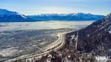 L7 Rand Drive - Photo 3