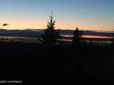 7230 Montagne Circle - Photo 86