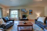 22795 Oak Knoll Drive - Photo 22