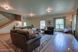 22795 Oak Knoll Drive - Photo 25