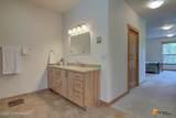 22795 Oak Knoll Drive - Photo 30