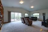 22795 Oak Knoll Drive - Photo 35