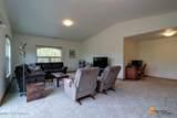 22795 Oak Knoll Drive - Photo 36
