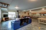 22795 Oak Knoll Drive - Photo 38