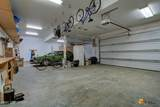 22795 Oak Knoll Drive - Photo 45