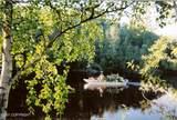 L1-2 Eden Lake - Photo 27