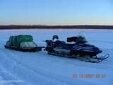 L1-2 Eden Lake - Photo 28