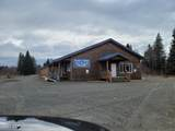 24185 Sterling Highway - Photo 1