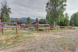 8400 Russet Road - Photo 64