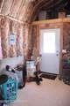 34876 Fork Road - Photo 20