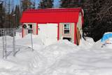 34876 Fork Road - Photo 4