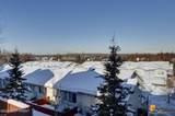 10348 Ridge Park Drive - Photo 52