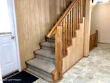 7058 Trails End - Photo 13
