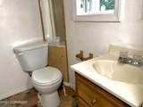 7058 Trails End - Photo 18