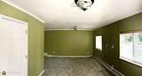 7058 Trails End - Photo 22