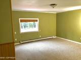 7058 Trails End - Photo 24