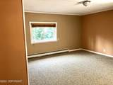 7058 Trails End - Photo 25