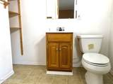 7058 Trails End - Photo 26