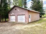 7058 Trails End - Photo 7