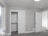 L4 B2 Gateway Drive - Photo 15