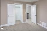 L4 B2 Gateway Drive - Photo 17