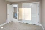 L4 B2 Gateway Drive - Photo 19