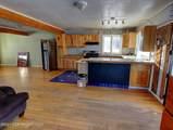 17930 Montana Creek Drive - Photo 11