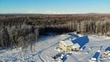 17930 Montana Creek Drive - Photo 6
