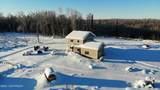 17930 Montana Creek Drive - Photo 8