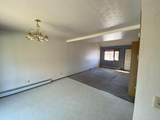 45631 Miller Loop Road - Photo 6