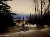 6840 Crooked Tree Drive - Photo 82