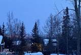 6840 Crooked Tree Drive - Photo 83