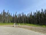 Tr A-1A B1 Jaxton Circle - Photo 1