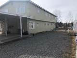 4404 Forrest Road - Photo 1